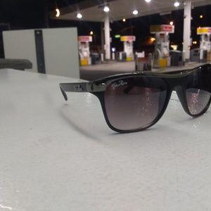 Jolie rose( Holland) sunglasses